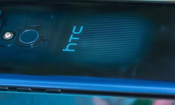 HTC revenues continue to slip in Q2, down 58% YoY