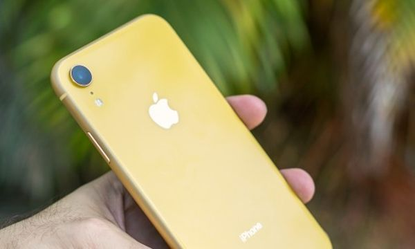 Analysts: Apple to lower iPhone XR production further
