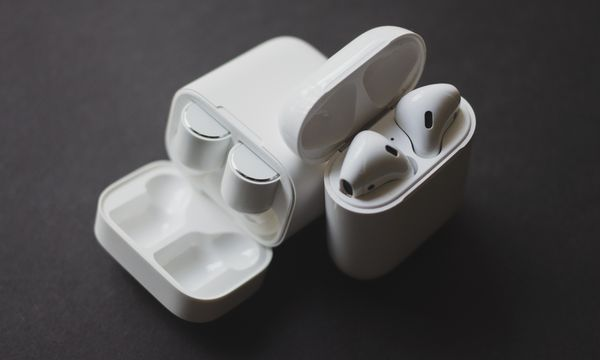Mi True Wireless Earphones review